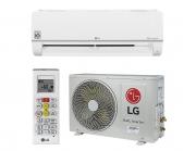 Сплит-система LG Dual Inverter P18SP