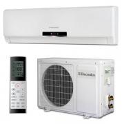 Сплит-система Electrolux EACS/I-12HC/N3