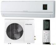 Сплит-система Electrolux EACS-07 HQ/N3