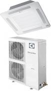 Сплит-система Electrolux EACO/EACС-48H/UP2/N3