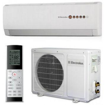Сплит-система Electrolux EACS-07 HL/N3