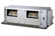 Fujitsu ARXC36LATH (внутренний блок VRF)