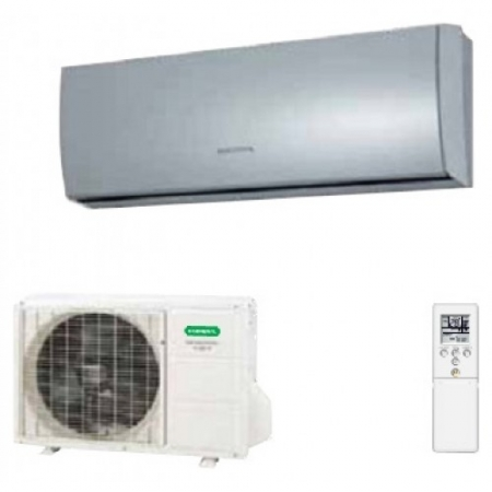Сплит-система General Fujitsu ASHG12LTCA/AOHG12LTC