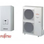 Fujitsu WSYK160DA9/WOYK112LAT