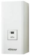 Fujitsu WSYG140DB6/WOYG112LBT