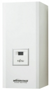 Fujitsu WSYA128DA/AOYA45LBTL