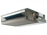 Сплит-система Hisense AUD-48HX4SHH