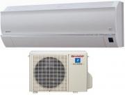 Сплит-система Sharp AY-XP9GHR/AE-X9GHR