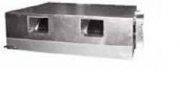 Сплит-система MDV MTAi-120HRN2/MOVi-120H(-C)N2