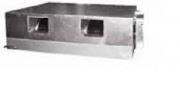 Mdv MHBi-76HRN2/MOVi-76HN2 heat pump