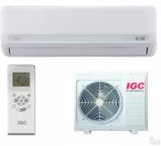 Сплит-система IGC Neo White RAS/RAC-07WHQ