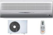 Сплит-система Pioneer Breeze KFR50UW/KOR50UW
