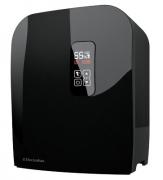 Мойка воздуха Electrolux EHAW- 7510D