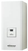 Fujitsu WSYA095DA/AOYA30LBTL