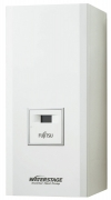Fujitsu WSYA128DA/AOYA45LATL