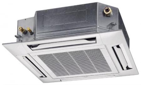 Сплит-система Panasonic S-F28DB4E5/U-B28DBE8