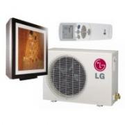 Сплит-система LG A12AW1