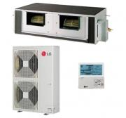 Сплит-система LG UB60