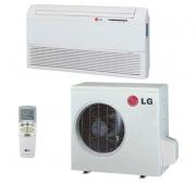 Сплит-система LG UV18