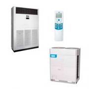 Mdv MFAi-96CRN2/MOVi-96C-CN2 cooling only
