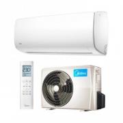 Сплит-система Midea Paramount Inverter MSAG1-09N8C2-I/MSAG1-09N8C2-O