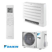 Сплит-система Daikin Perfera FVXM25A/RXM25R