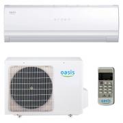 Сплит-система Oasis Comfort CL-9