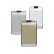 Очиститель и увлажнитель воздуха Panasonic F-VXD50R