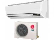 Сплит-система LG G12ST