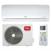 Сплит-система TCL TAC-09CHSA/JEI