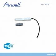 USB WiFi модуль Airwell