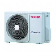 Внешний блок Toshiba RAS-M14GAV-E