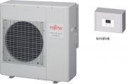 Fujitsu WSYA155DA/AOY54LJBYL